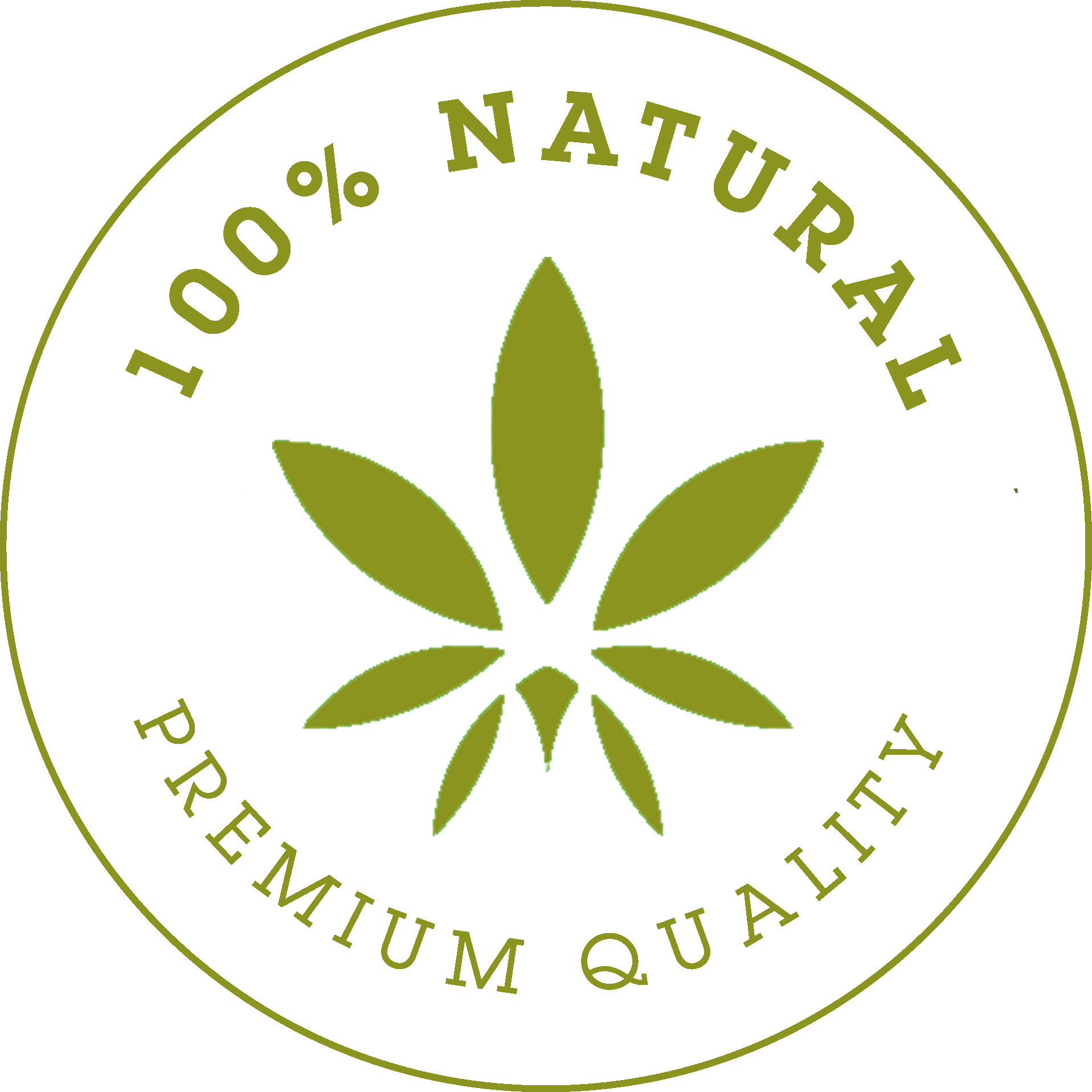 natural cannabis